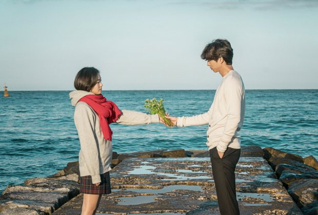 """""""Round and round and I never know why…"""" Let's revisit the K-Drama which made us laugh and gave us heartache- Goblin"""