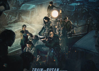 Train To Busan Presents: Peninsula, Movie Releases in India!