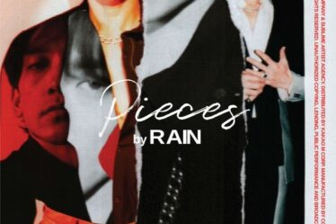 PIECES by RAIN