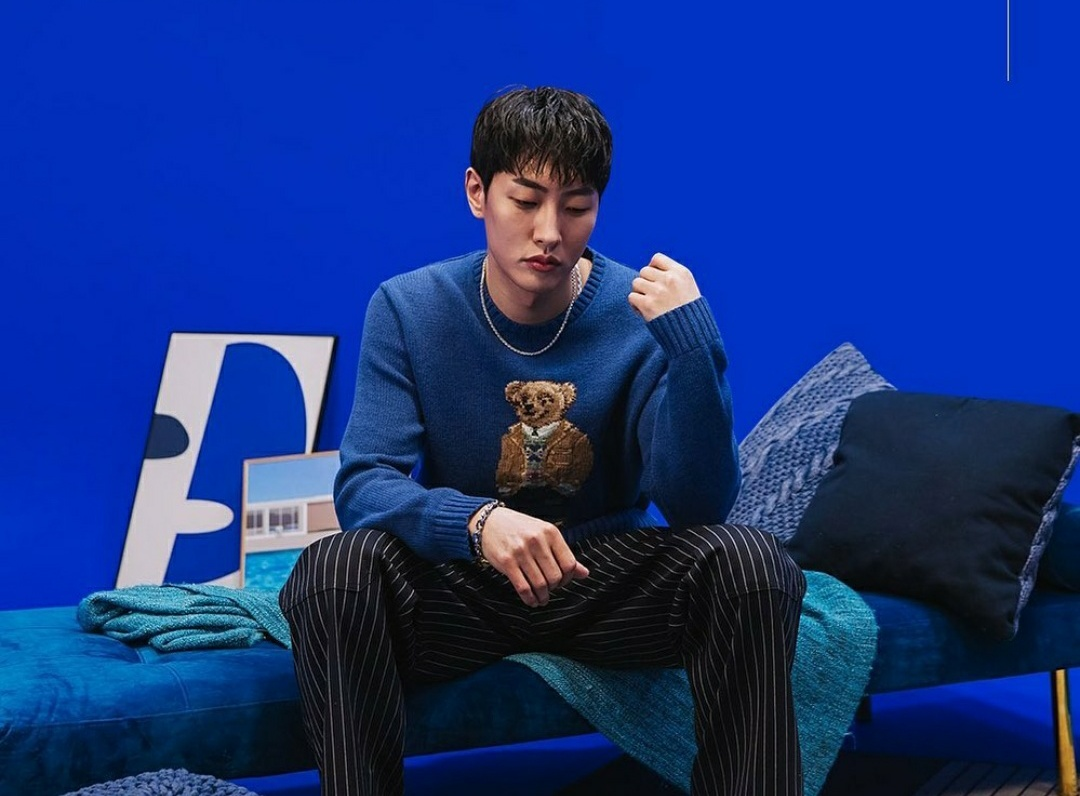 Korean Musical Personage SHAUN Gives Exclusive Insight Into 'Closed Ending' And His Wish To Visit India